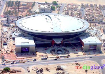 Al Sadd (Qatar)