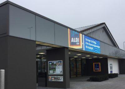ALDI (Germany)