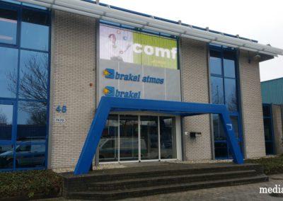 Brakel (Holland)
