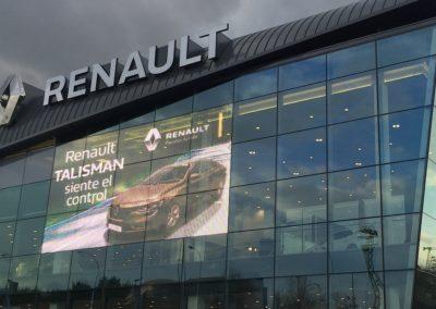 Renault (Spain)