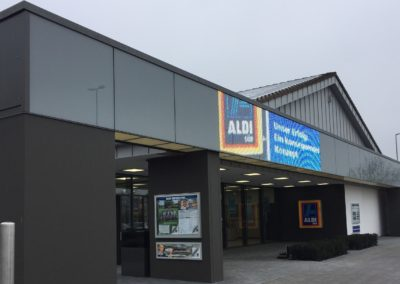 ALDI (Germany)