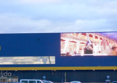 IKEA (Spain)